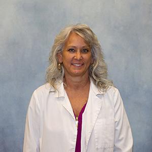 Carolyn Schooley FNP Thumb