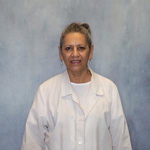 Celia Elias MD Thumb