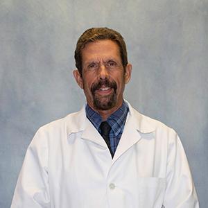 John Pellerito MD Thumb