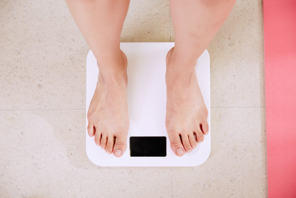 medical weight loss plans near you