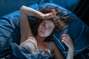 health risks of sleep apnea and treatment