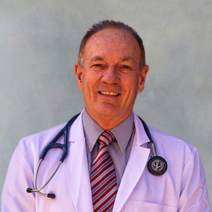 dr-welly-md-profile