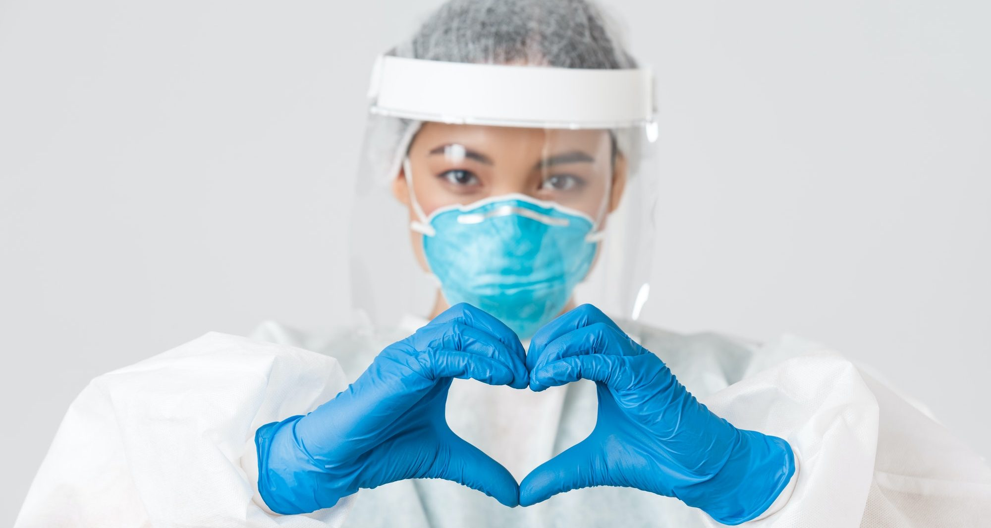 what is a heart risk assessment by doctors near you