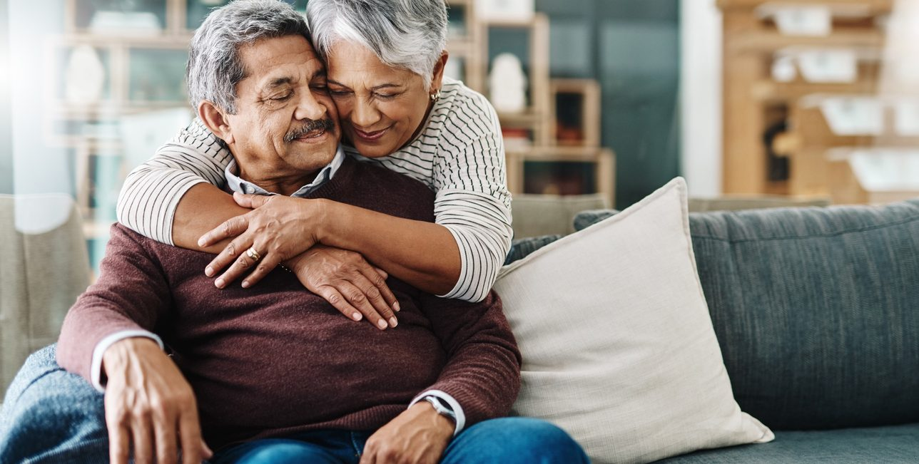 early signs of alzheimer's