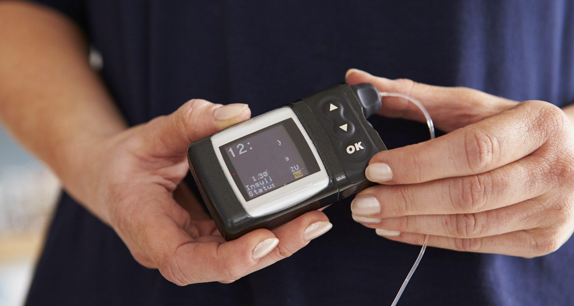 prevent type 2 diabetes with simple methods